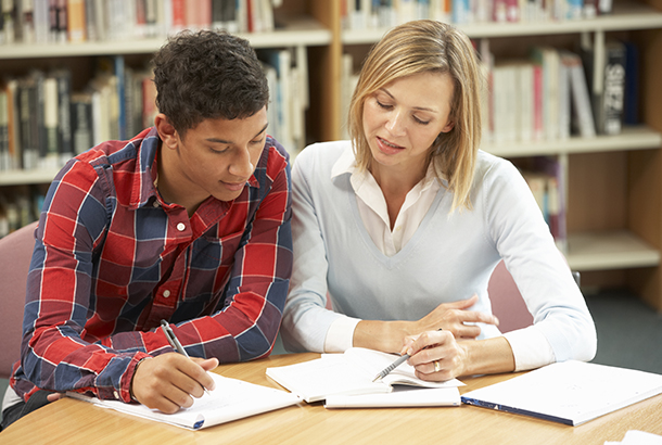 college writing tutor ##college writing tutor job description writing jobs from home | college writing tutor job description pay for articles.
